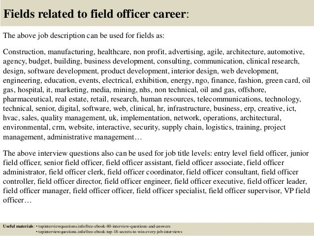 Image Result For Digital Officer Interview Questions