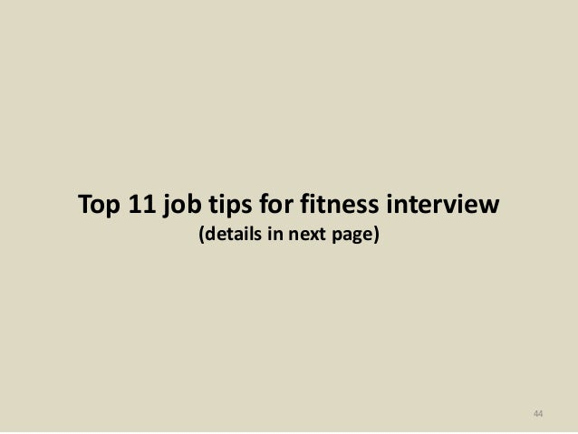 health fitness photos. life flight nurse sample resume category ...