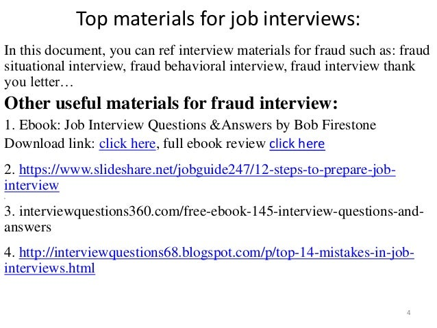 It Professional Resume Free Download Credit Card Fraud