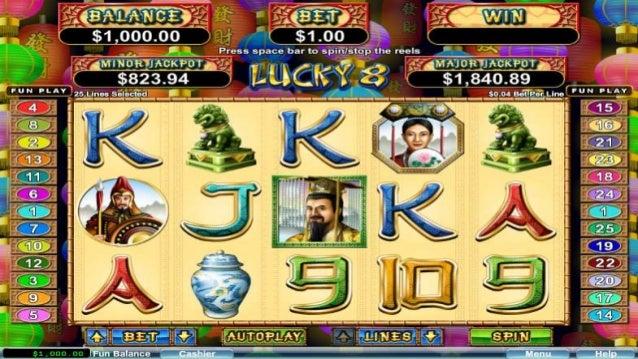 Slot machines games with bonus rounds casino bonus coupons