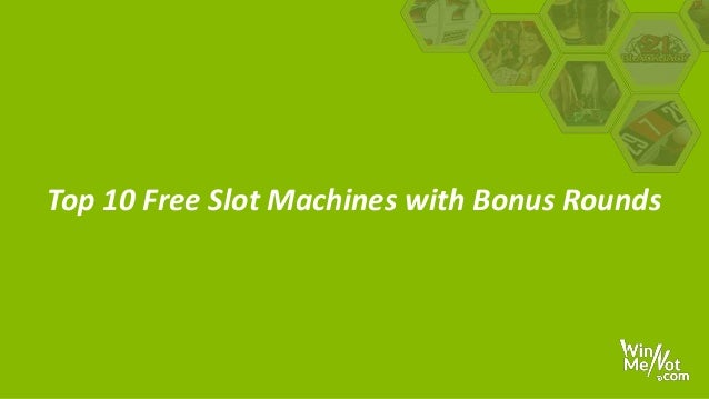 Medows Casino Washington Pa – Here Are The Online Casinos With Slot