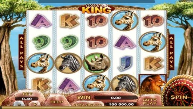 Casino Chips Denominations - K-medica Slot Machine