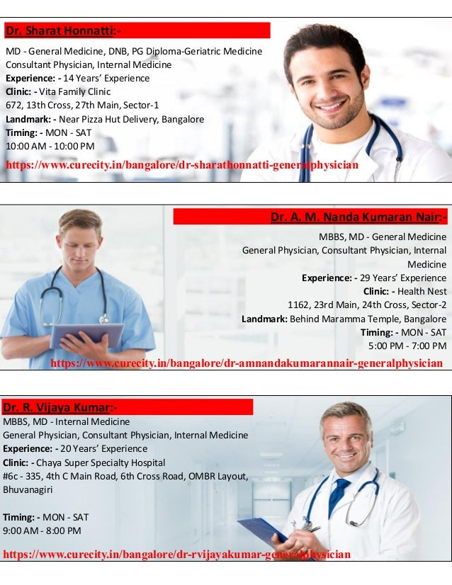 Has rich experience in gastrointestinal
