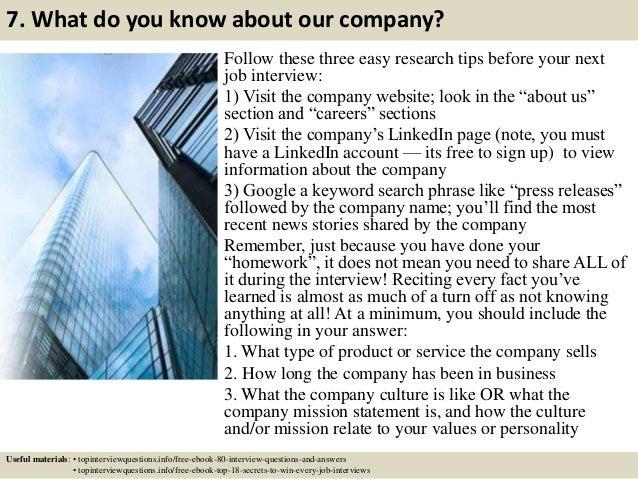 8 7 global account manager - Global Account Manager
