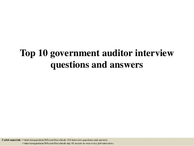 AP® US Government Study Guide