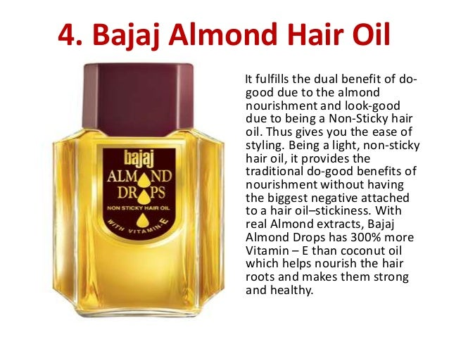 What Is A Good Natural Vitamin E Oil