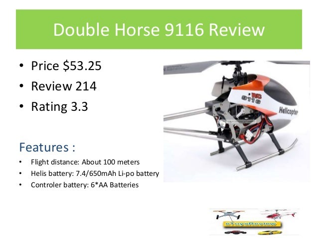 best remote control helicopter for beginners with Top 10 Helicopter In 2015top 10 on File RC Helicopter Bell222 with Pilot in addition Top 10 Helicopter In 2015top 10 moreover What Is The Fastest Traxxas Rc Car furthermore G 6l90lcu2ur2r4r54bnhe4a0 also Details.