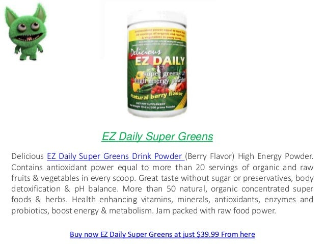 great weight loss products postsbaltimore50 over blog com