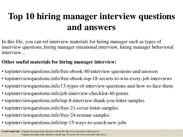 top-10-hiring-manager-interview-questions-and-answers -1-638.jpg?cb=1426902326