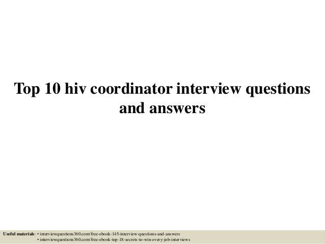 top 10 behavioral interview questions