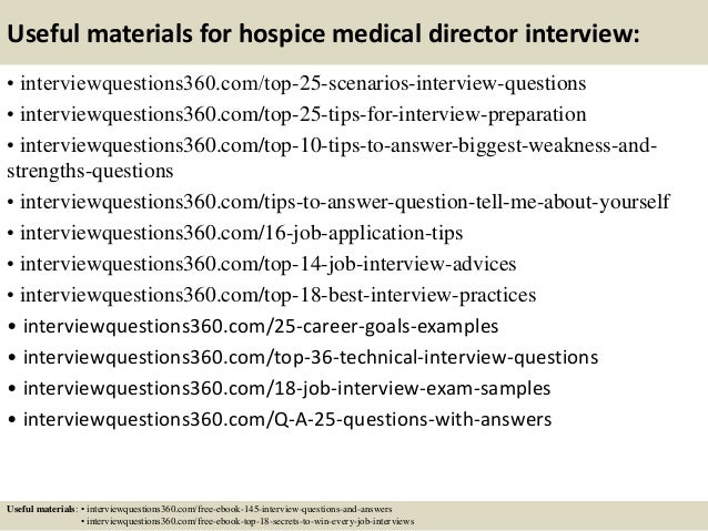 Doc700906 Medical Director Job Description MC Medical – Medical Director Job Description