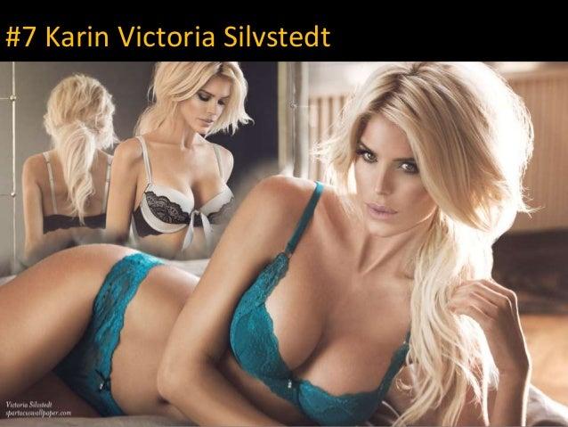 sexleksaker online call girls in stockholm