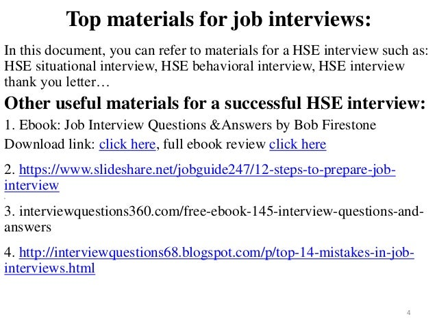 112 hse interview questions and answers 4 638?cb=1504634433 112 hse interview questions and answers wiring harness design interview questions at reclaimingppi.co