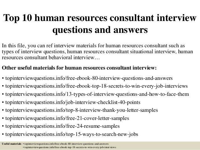 Sample Internal Audit Consultant Cover Letter In Sample Cover Pinterest