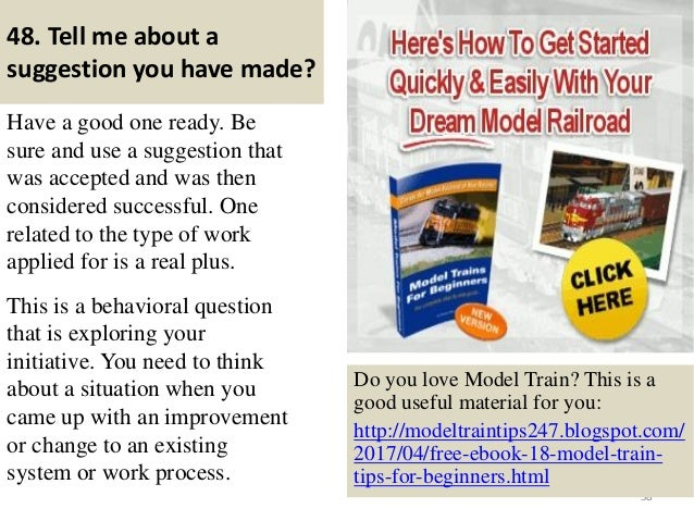 88 human resources interview questions and answers 57 58 48 fandeluxe Gallery