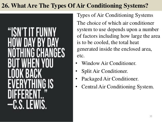 four page essay on heating and air conditioning How to design an efficient hotel hvac system construction essay and air conditioning equipment, the whole hvac (heating, ventilating, and air conditioning).