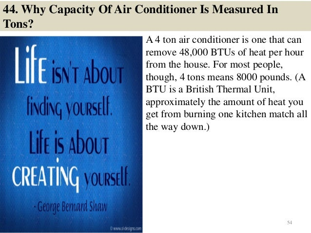 114 hvac interview questions and answers pdf ebook monthcoursefromclickbank 54 44 why capacity of fandeluxe Images