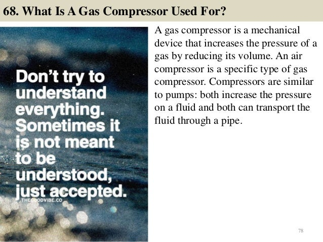 investigation manual 5a air pressure change answers ebook