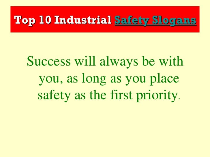 shop safety essays Search the world's information, including webpages, images, videos and more google has many special features to help you find exactly what you're looking for.