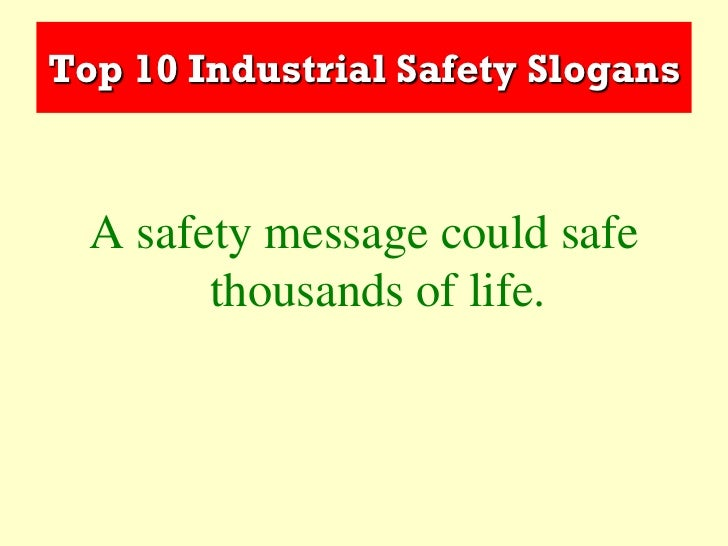 safety slogans for industry in marathi new fashions