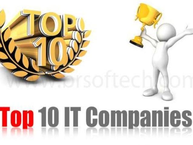 Top 10 online jobs