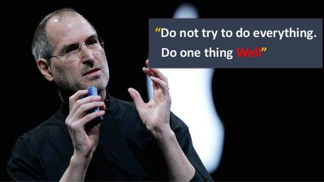Top 10 Inspirational Steve Jobs Quotes