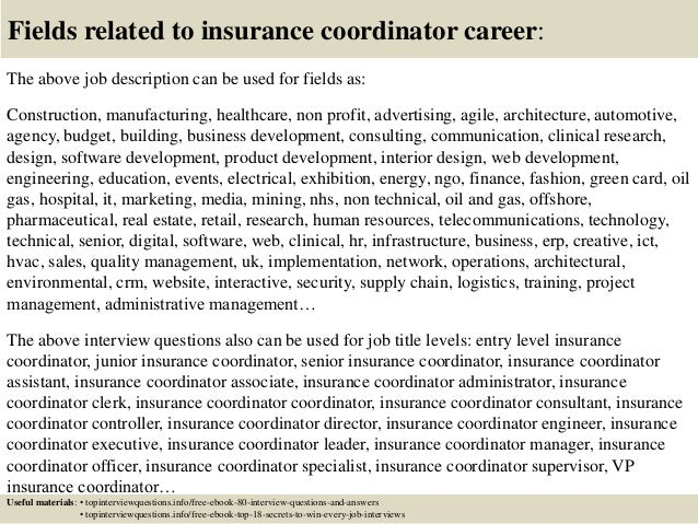 Resume CV Cover Letter. job description seeking customer ...