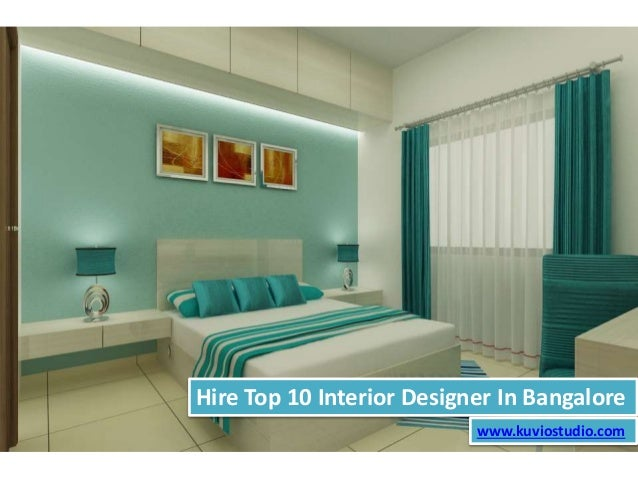choose best interior design company or firm kuviostudio