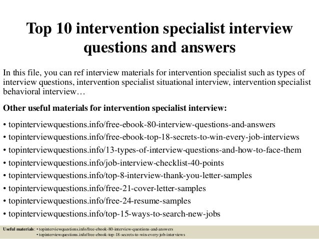 top-10-intervention-specialist -interview-questions-and-answers-1-638.jpg?cb=1504877988