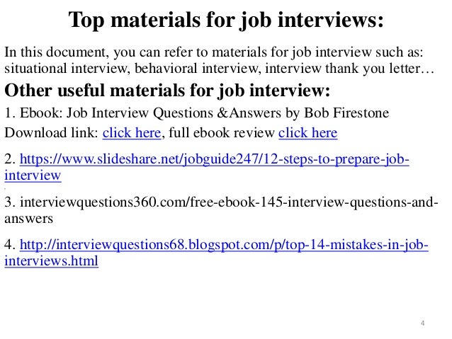 Html Interview Questions And Answers For Experienced Pdf