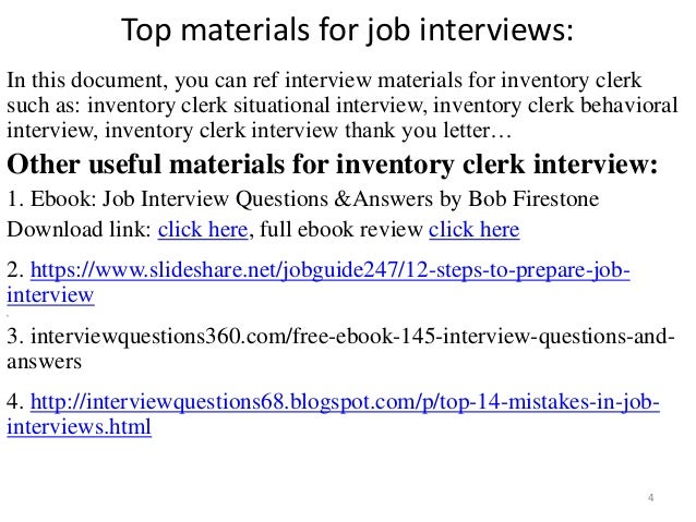 Assessment guide prerequisite skills inventory ebook ebook array top 52 inventory clerk interview questions and answers pdf rh slideshare fandeluxe Image collections