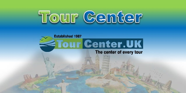 http://blog.tourcenter.uk Visit Our Blog Source https://www.lonelyplanet.com/campaign/island-guide-2018/top-10-islands-for...