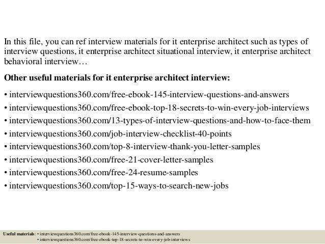 Buy an Essay - Custom Writing Service cover letter for enterprise ...