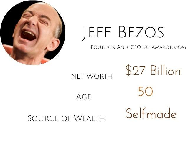 Top 10 Jeff Bezos Success Quotes Every Entrepreneur Should Remember