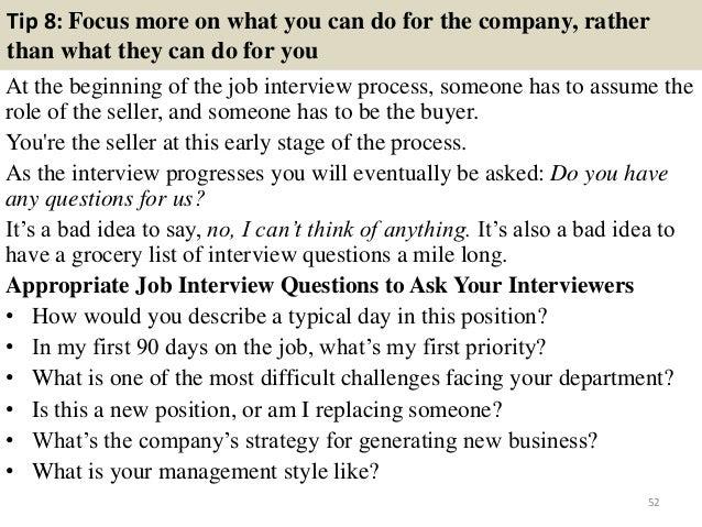 Jollibee questions