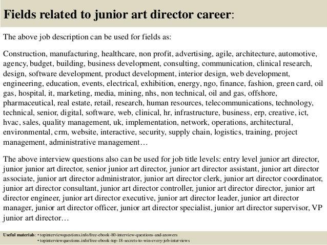 Thesis structure options - Deakin University junior art director ...