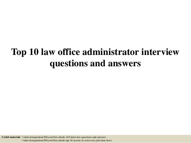 interview questions for office administration sba Office 365 administrator interview questions & answers there are several system administrators that keep businesses running, each of them as vital as the next they keep systems operational and functioning allowing all of us to continue to do our jobs, including office 365 admins.
