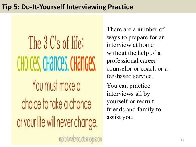 top 10 interview questions and answers pdf