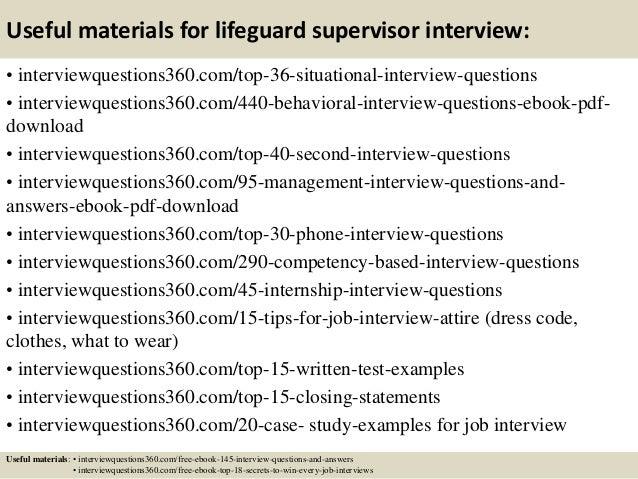 case interview secrets pdf free download