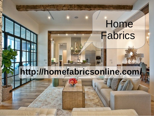 Top 10 living room ideas with decorative pattern fabrics for Top 10 living room designs