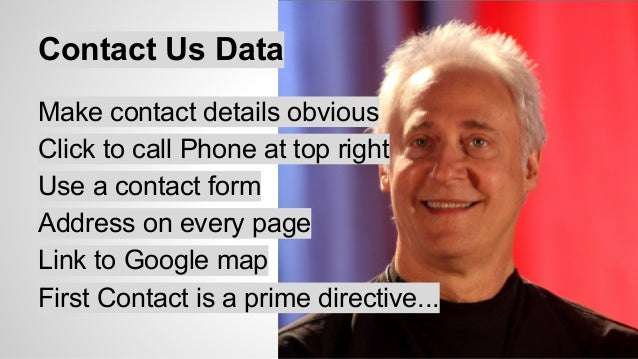 Submit to Local Sites  Local directories  National directories  Business listings  Yelp, Truelocal, etc.  Use aggregators ...