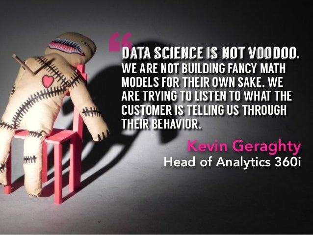 Data Quotes Simple 48 Quotes About Big Data And Marketing