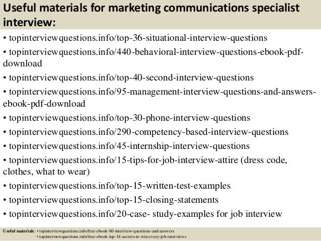 Top 10 Marketing Communications Specialist Interview. Training Checklist Template Word Template. Make My Cover Letters Template. Sample Of How To Write An Application Letter For A Secretary. Printable Baby Feeding Chart Template. Religious Flyers Template Free Template. Label Templates For Pages. Personal Statements For College Template. Resume And Application Letter Sample Template