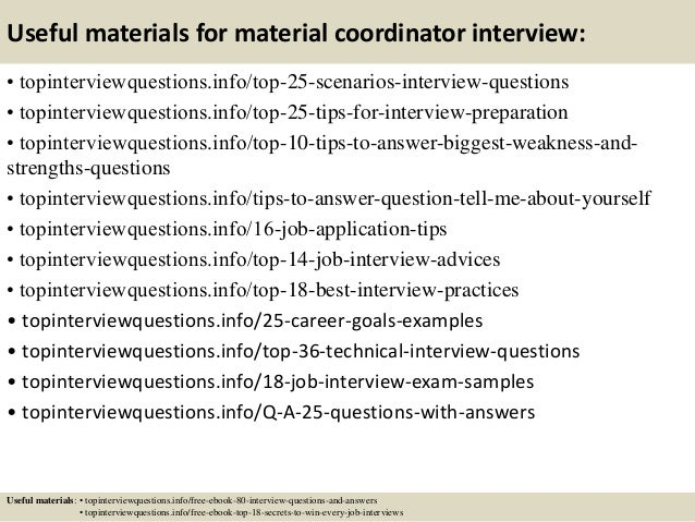 case interview secrets pdf zip download