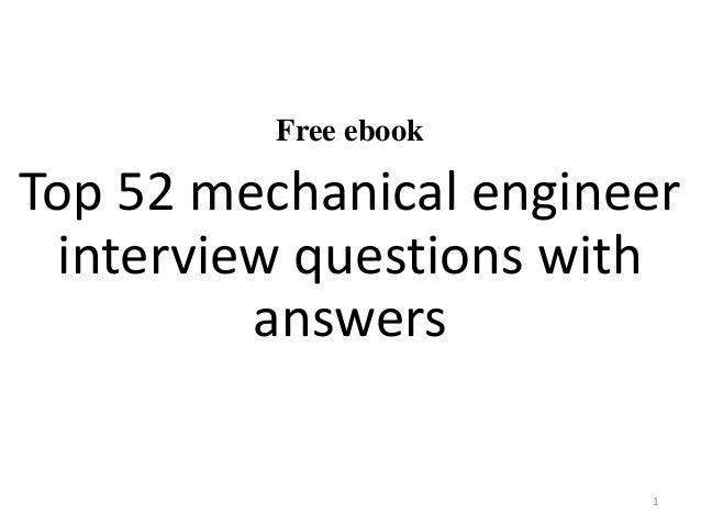 Basic Civil And Mechanical Engineering Ebook