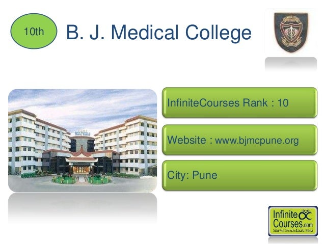 top medical courses in india Top 10 toughest entrance exams in india top 10 toughest entrance exams in india posted by (cbse) for admissions to undergraduate and postgraduate medical and dental courses across india v: ugc top 10 institutes for animation in india top 10 distance learning mba courses: scene 2018.