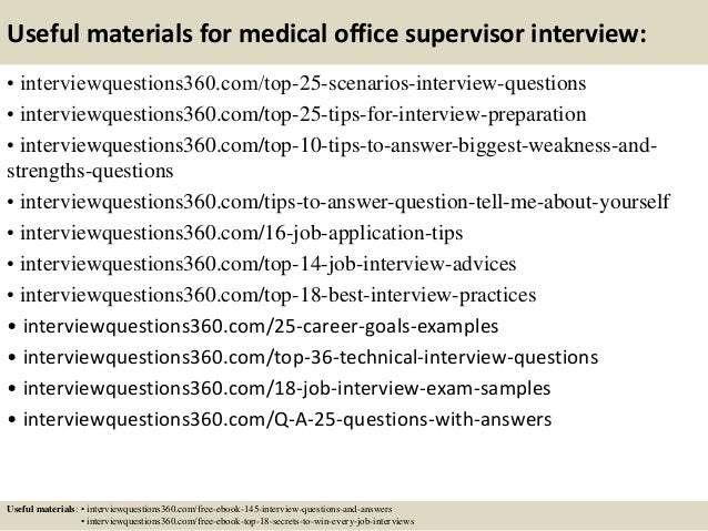 case study 1 supervisor interview Social work practice:  verification of case study 34 13 record of interview with a service  and understanding of the practice supervisor's role.