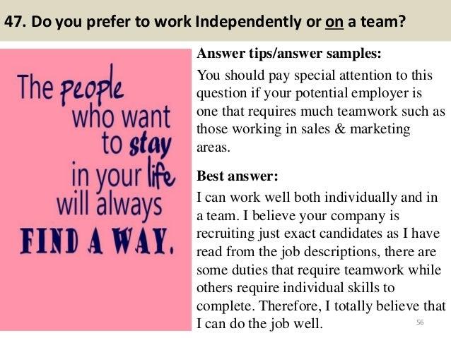 Top 52 medical secretary interview questions and answers pdf – Medical Secretary Job Description
