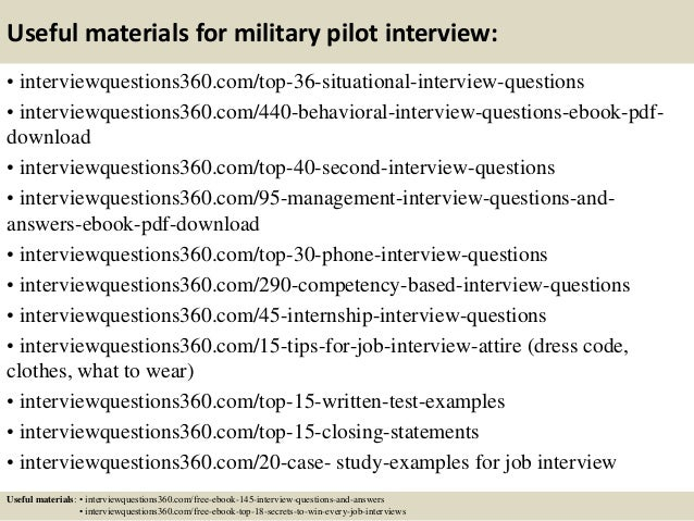 Fighter pilot - Wikipedia