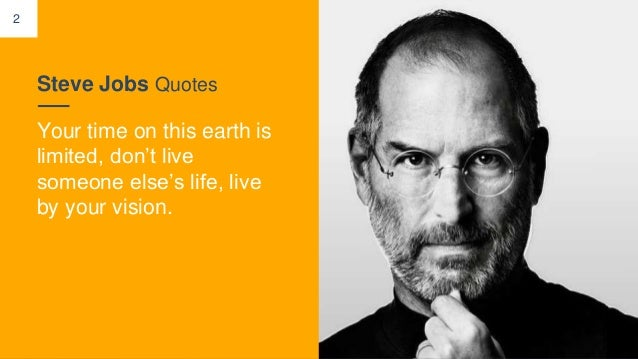 Motivational Quotes By Famous Authors10 Top 2